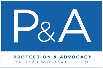 pa-logo-resized